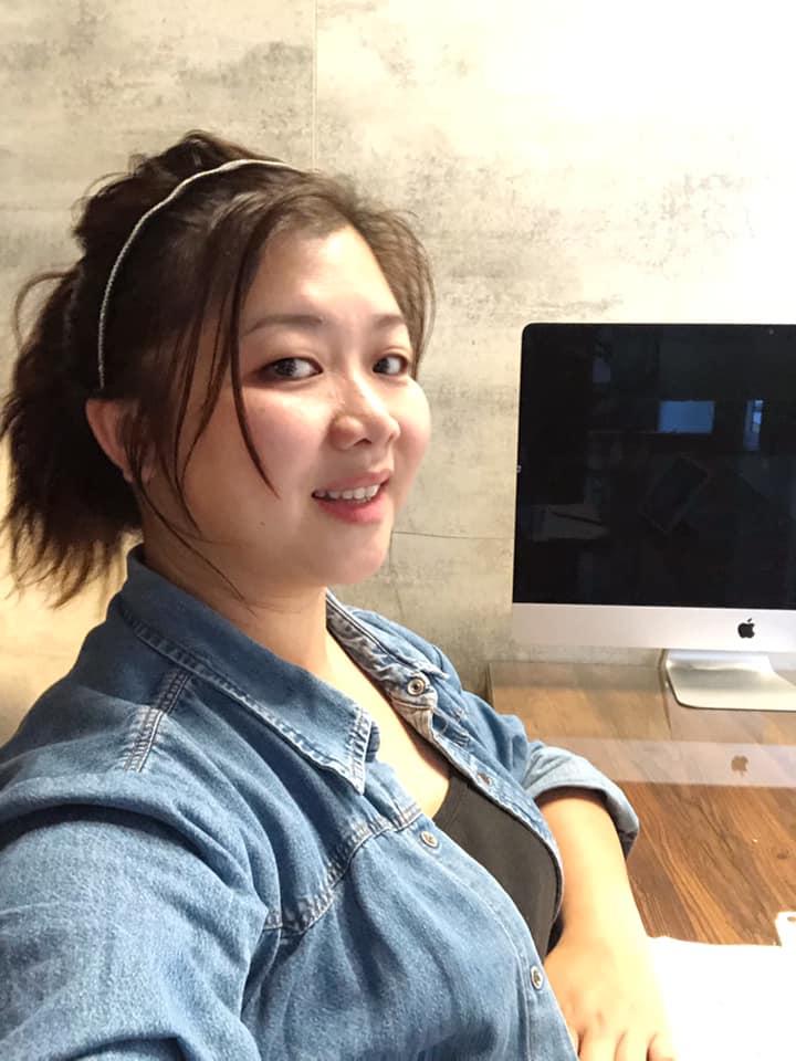 Winnie Yap