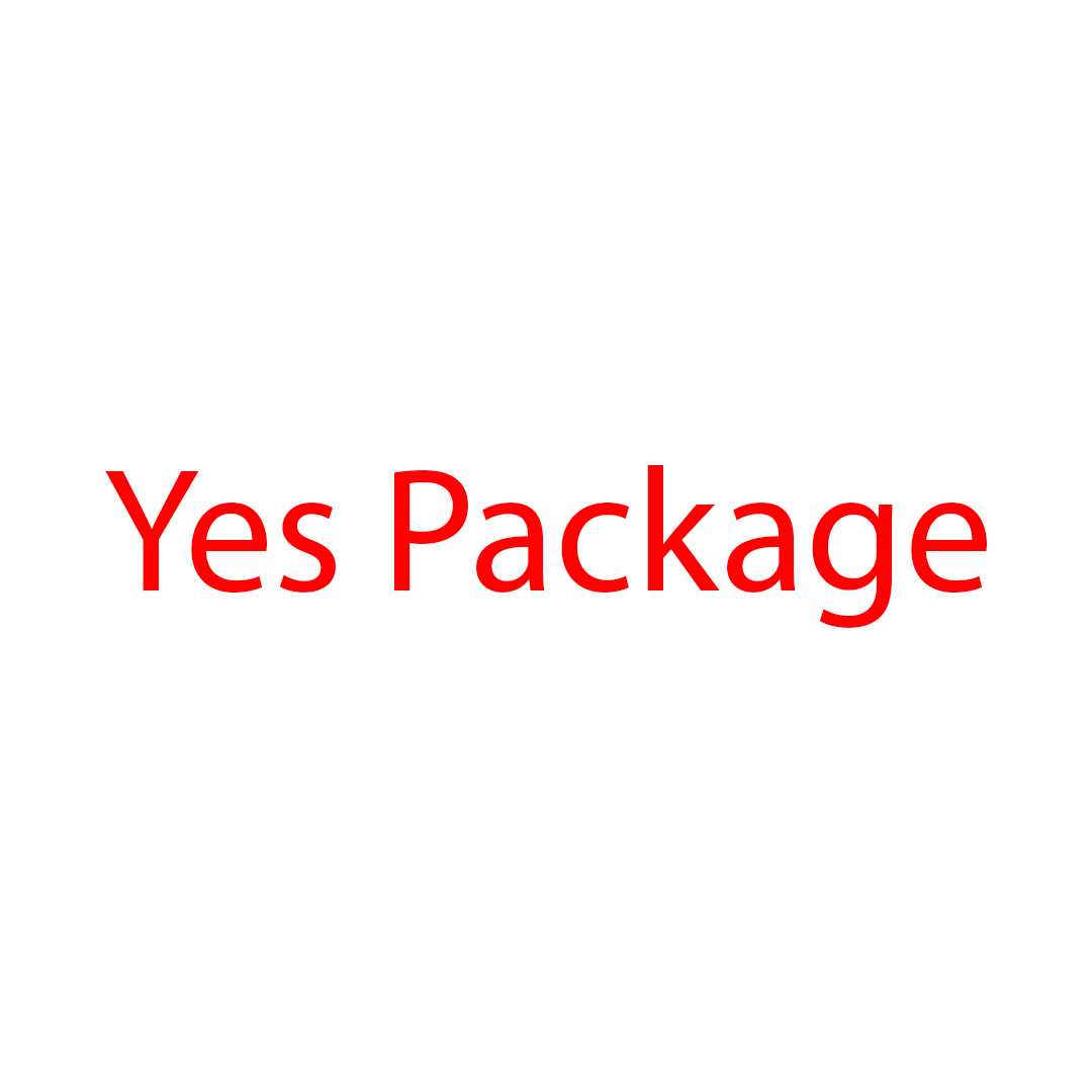 YES Package